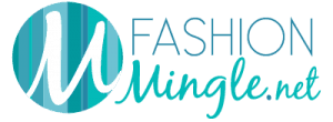 FashionMingle.net – A Network for Fashion Entrepreneurs
