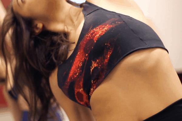 epidemia-designs-sports-bra